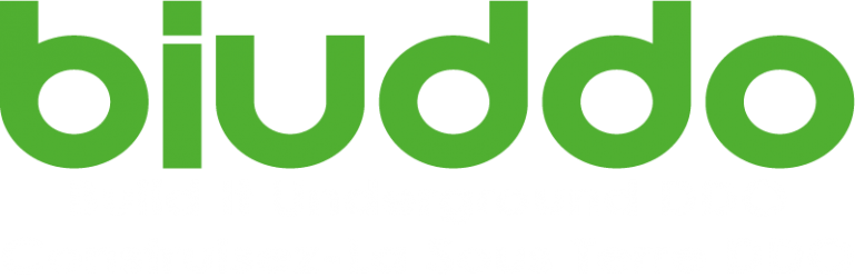 "BIUDDO ""Build It Underground DDO"""